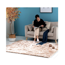 Microfiber materialen hoge stapel home center living roomarea <span class=keywords><strong>tapijt</strong></span> <span class=keywords><strong>tapijt</strong></span>