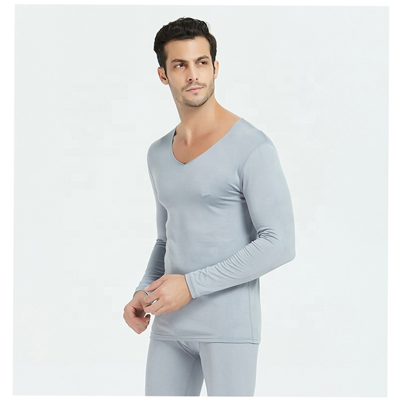 Competitive price with high quality thermal underwear fabric