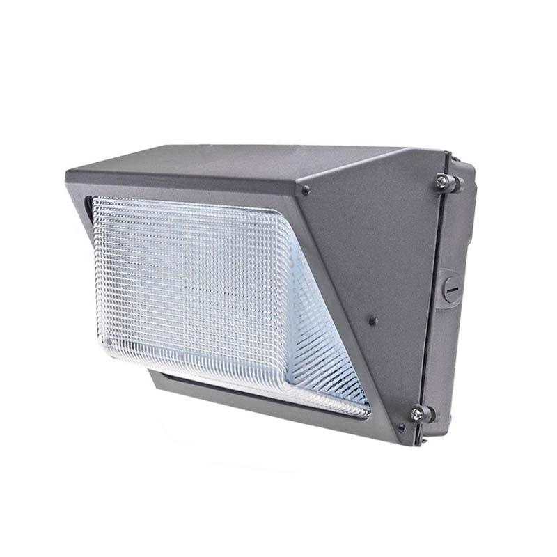 120w led חיצוני קיר רכוב פינת אורות בניית קיר חיצוני הובילה אור עמיד למים