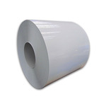 Ppgi Ppgl Steel Price Hot Dipped Galvanized Steel Coil Color Steel Sheet