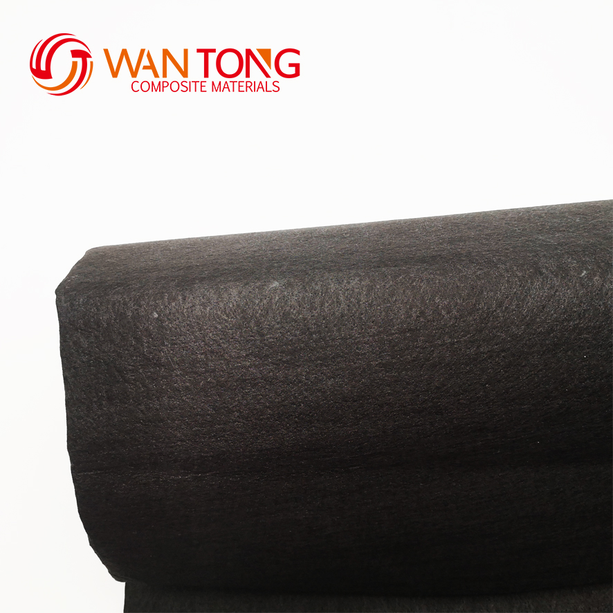 Polypropylene <strong>Nonwoven</strong> <strong>Geotextile</strong> Non Woven <strong>Geotextile</strong> <strong>Fabric</strong> Price Per m2