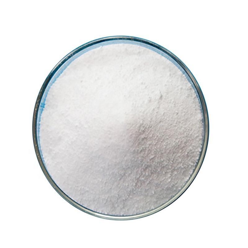 STPP 94% 기술 학년 나트륨 tripolyphosphate