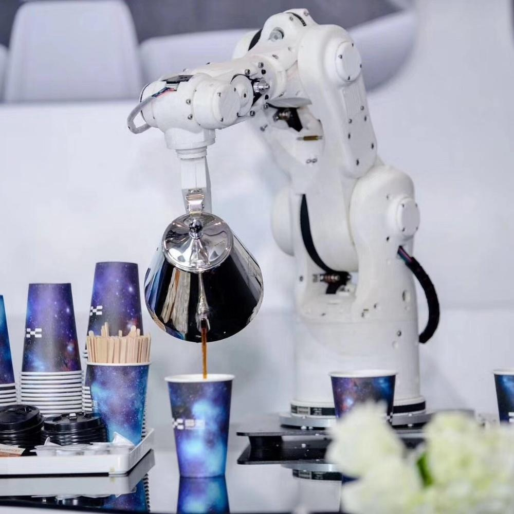 Grossiste Robot Qui Cuisine Acheter Les Meilleurs Robot Qui