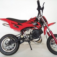 CE <span class=keywords><strong>49cc</strong></span> Dirt bike <span class=keywords><strong>Scooter</strong></span> del <span class=keywords><strong>Gas</strong></span> di Alta Qualità