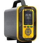 PTM600- 6 in 1 IR High Precision Carbon Dioxide CO2 Gas Analyzer Portable