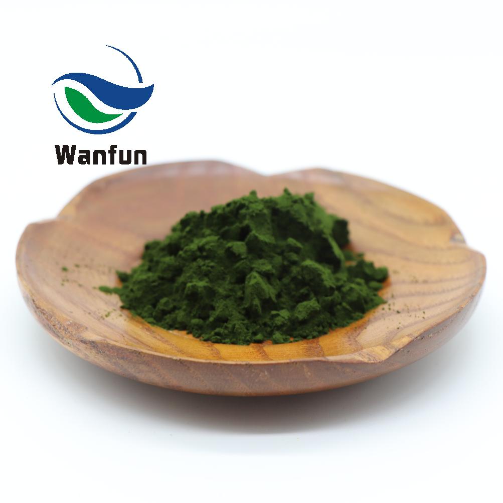 Wholesale Buy Food Supplement Pure Organic Instant Green Tea Matcha Powder - 4uTea | 4uTea.com