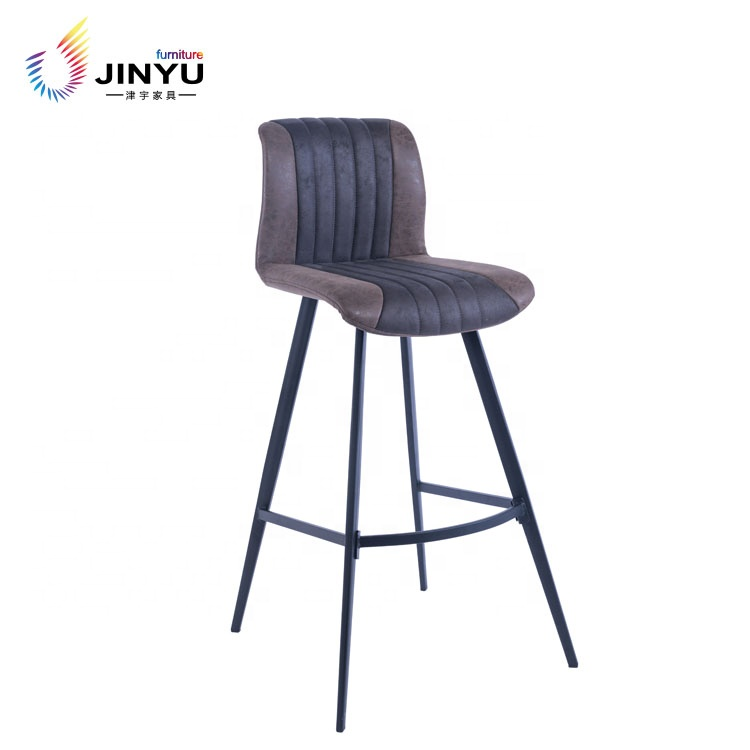 High quality chair bar stool bar chairs for kitchen