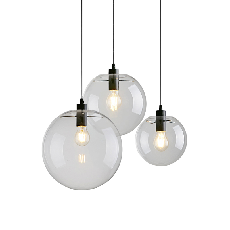 Wholesale Fancy Indoor Modern Designer Fixture Decorative led Hanging Lamp Chandelier Pendant Light