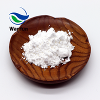 Wholesales Price Food Grade Organic Xylitol