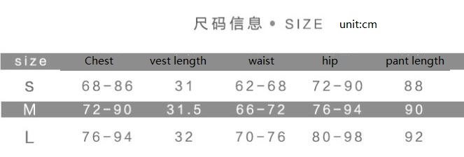 Women Sportswear Fitness Bra Sports Suits Gym Clothing Leggings Sport tiger shape Yoga suit