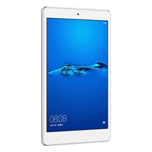 Huawei media pad C5 MON-AL19 Tablette PC Octa-core 8 pouces 1920*1200 IPS 2 GO Ram 16 GO Rom Android 7.0 LTE version supportée WIFI