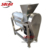 Commercial Fresh Pomegranate Apple Juicer Small Scale Fruit Juice Processing Equipment