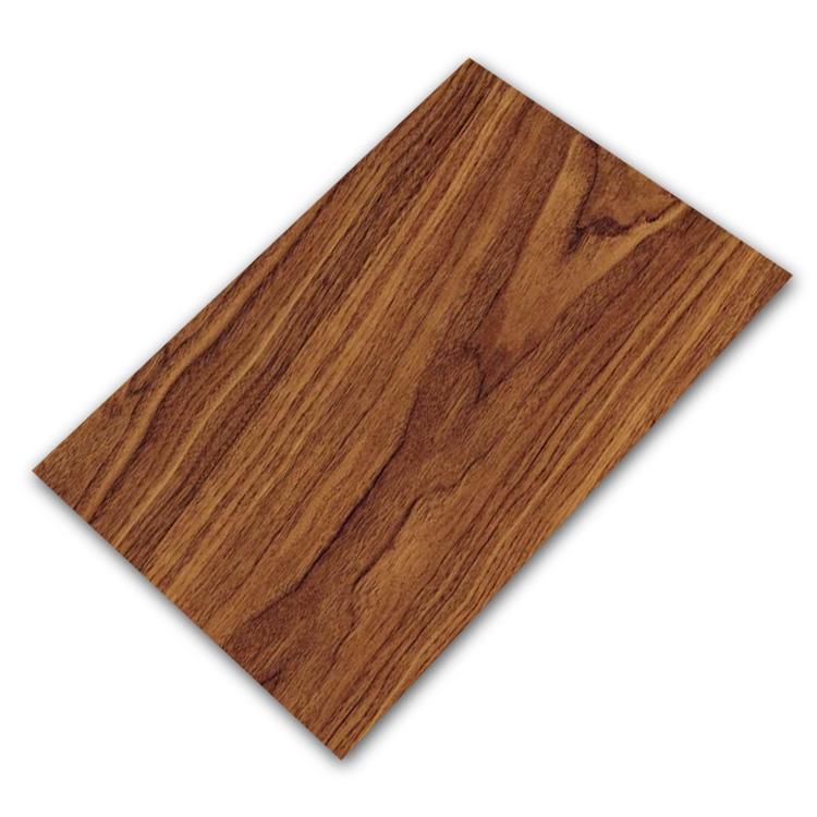 PVC kaplı renkli HPL dış siyah çizgi duvar kaplama paneli/PHL levhalar/4X8 laminatlar paslanmaz çelik levha fabrika fiyat