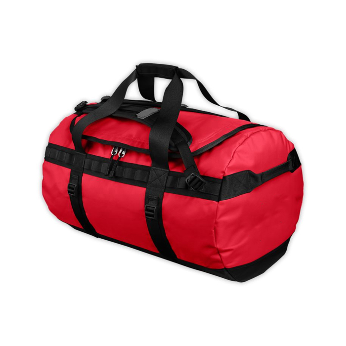 Custom Waterproof Travel Duffle Bag