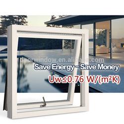 Greensboro quel est le coût de nouvelles fenêtres