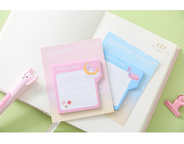 Fabrik direkt verkauf custom sticky note made in china, Form pad logo haftnotizen ganze verkauf preis papier notizen