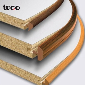 Cabinet/table /furniture / pvc flexible rubber t molding edging trim/decors  shape Extrusion Profile