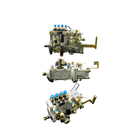 Fuel Injection Pump Factory Direct Supply Professional Production Fuel Injection Pump For Food Beverage Factory