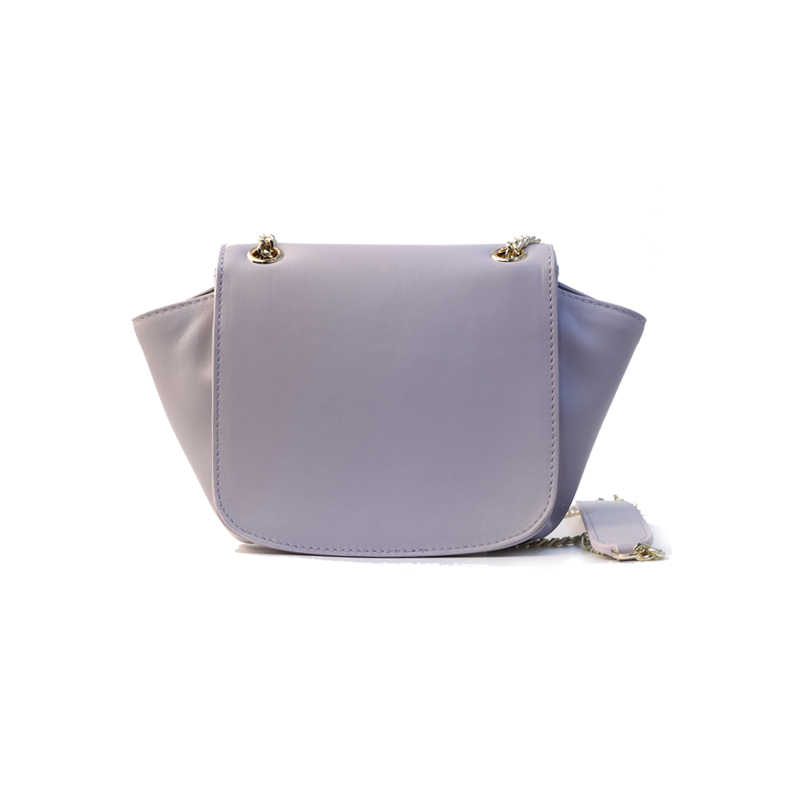 product-GF bags-Wholesale Luxury PU Leather Girls High Quality Shoulder Bag-img