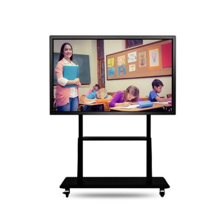 Interactive smart stand white <strong>board</strong>, smart interactive whiteboard