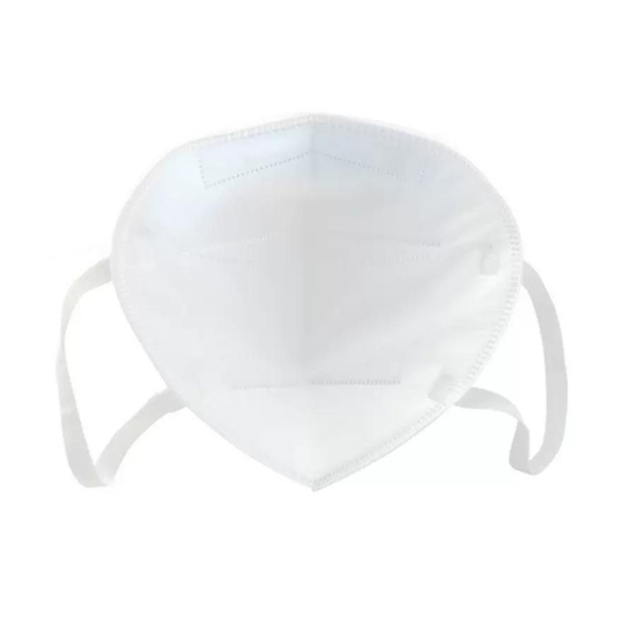 N95 3-Ply Food Industry Disposable n95 face mask