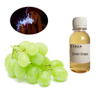 High Concentrate Best Selling Fruit Aroma Al-Fakher Green Grape Flavor Liquid For Shisha Tobacco Flavour