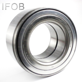 IFOB Hub Wheel Bearing For prado RZJ90 RZJ95 #90080-36071