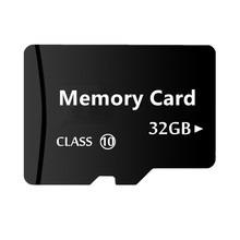 <span class=keywords><strong>Thẻ</strong></span> SD 128GB 32GB Class10 tarjeta SD Memory Card 256GB TF <span class=keywords><strong>Flash</strong></span> Card 64GB cartao de memoria