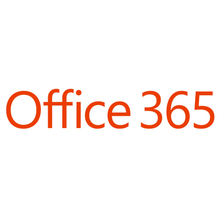 100% Migliore di Lavoro Originale Del Computer Software on-Line Scaricare Software Originale di Office 365 Pro Plus Account E La Password