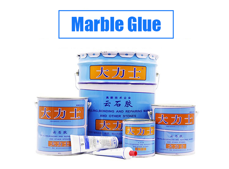 Marble glue 1.jpg