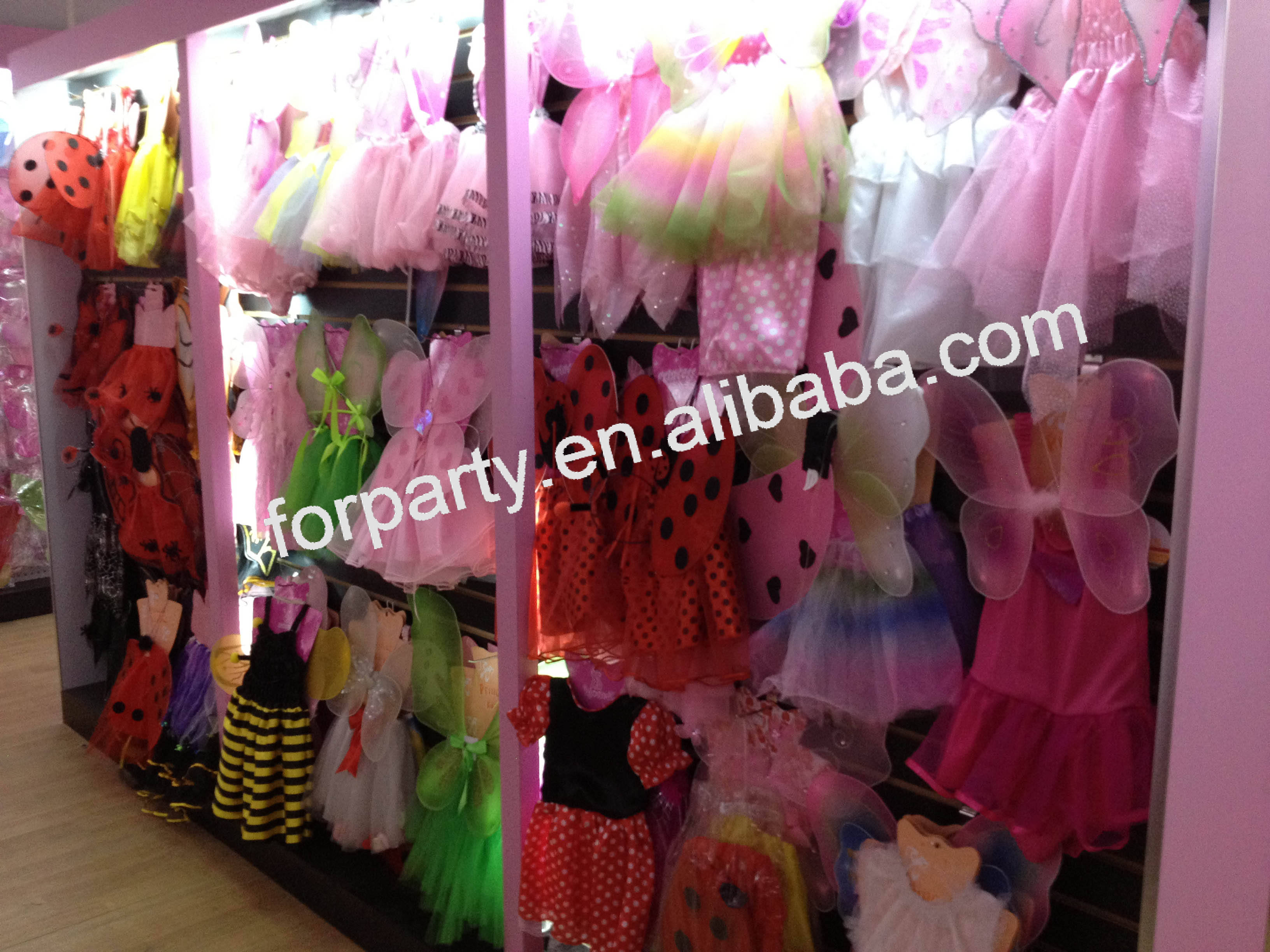 CG-TT0222 Children wholesale tutu nice tutu