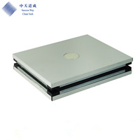 CE Standard PU Wall Panel