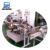Fully Automatic Facial Tissue Packing Machine