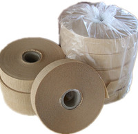 Most selling crepe paper jumbo roll