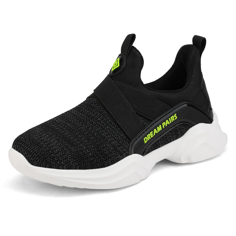 Scegliere Produttore alta qualità Dr Comfort Shoes e Dr