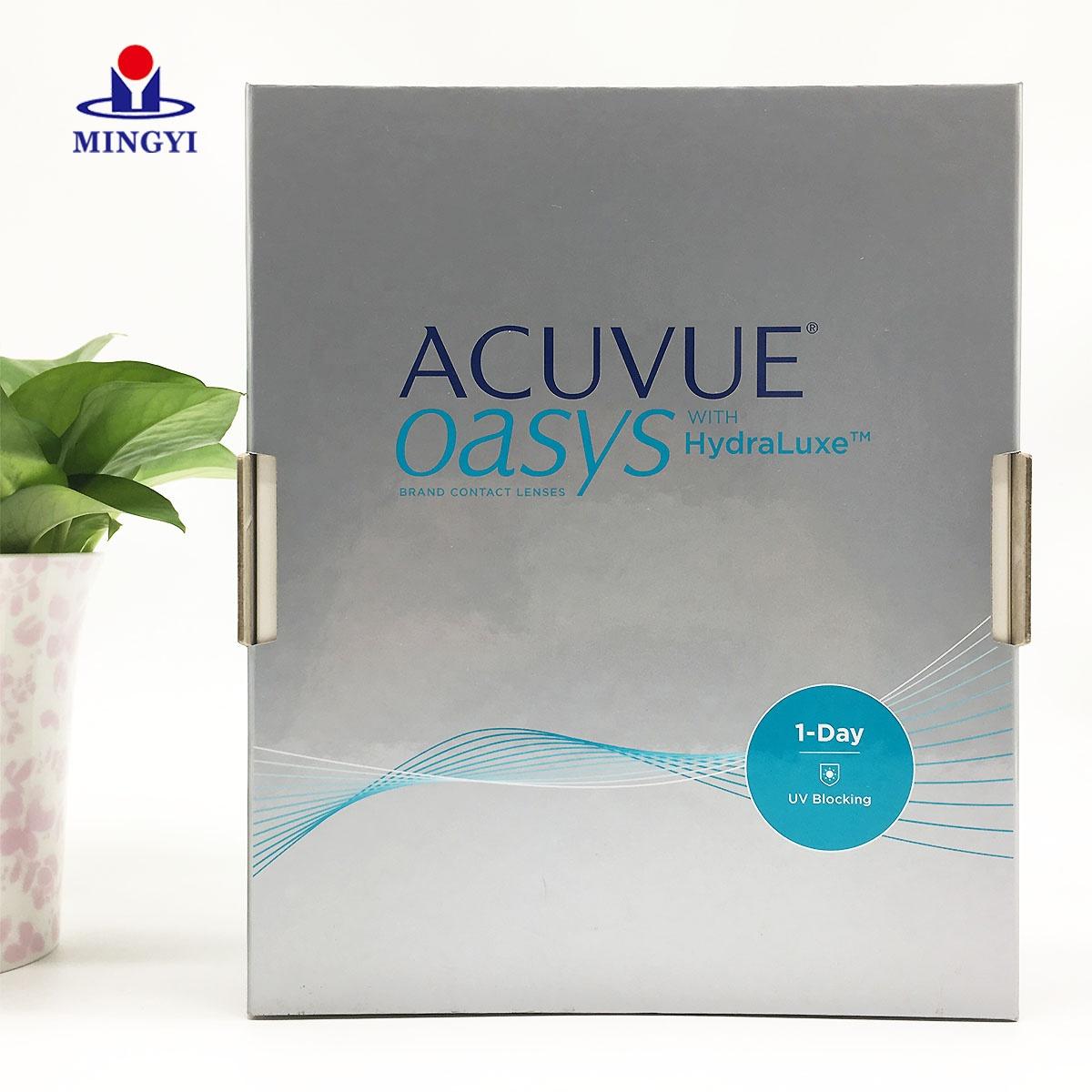 product-Mingyi Printing-BiodegradableCustom Corrugated Paper beauty Cosmetic Eyeshadow eyelash Lipst-2