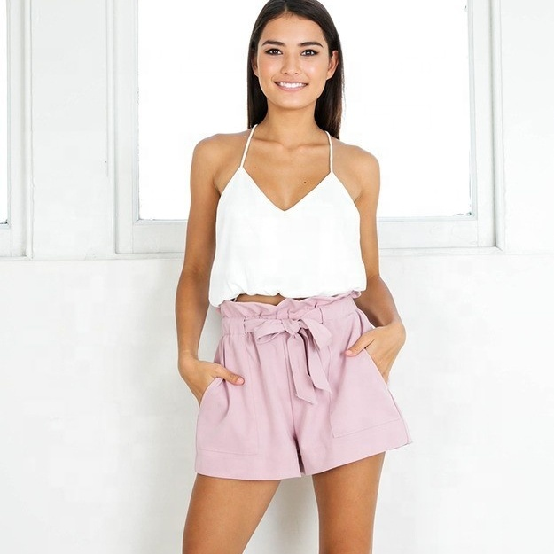 2020 Lot Stocks Clothes Women Fashion Wide Hips Loose Fit Solid Color Casual Pants Buy Wide Hips Pants Fashion Pants Women Casual Pants Product On Alibaba Com Titles should be in good taste and include the woman's name if known. 2020 lot stocks clothes women fashion wide hips loose fit solid color casual pants buy wide hips pants fashion pants women casual pants product on