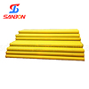 /product-detail/good-quality-low-price-concrete-pump-pipe-for-sale-62294885285.html