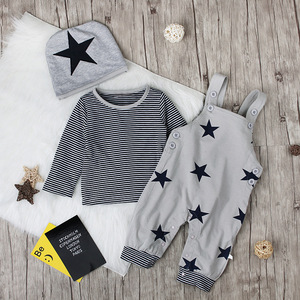 Spring Autumn Long Sleeve Baby Clothes Romper Original Baby Girl Clothes Newborn Romper Kids Clothing