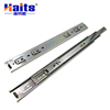 /product-detail/telescopic-channel-drawer-slide-rail-telescopic-drawer-channel-62174532386.html