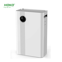 Office air purifiers ionic, real hepa air purifier for smoking room
