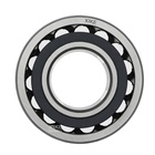 High Quality 23130 CC/W33 Spherical Roller Bearings 150*250*80mm, Durable and High Load Carrying.
