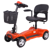 /product-detail/24v12ah-handicapped-four-wheels-electric-foldable-mobility-scooters-electric-4-wheel-1600097810663.html