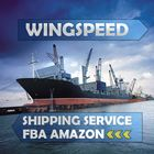 Lcl Ocean Freight Shipping Amazon Co Fast Delivery To Uk --Skype:bonmedcyan