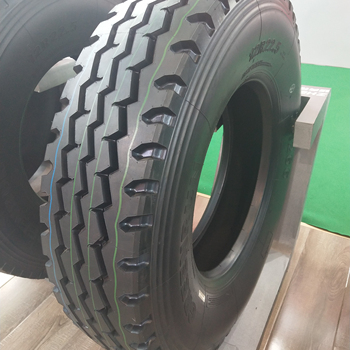 buy tires from factory 1000R20 truck tires looking for distributors with warranty policy