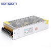 120W Lighting Transformer 12v 10a Switching Power Supply For Led Strip