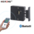 KERONG Electronic Keyless Hidden RFID  Bluetooth Phone App Remote Control Cabinet Locker Lock