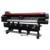 2020 model 6feet two head eco solvent printer with fast speed