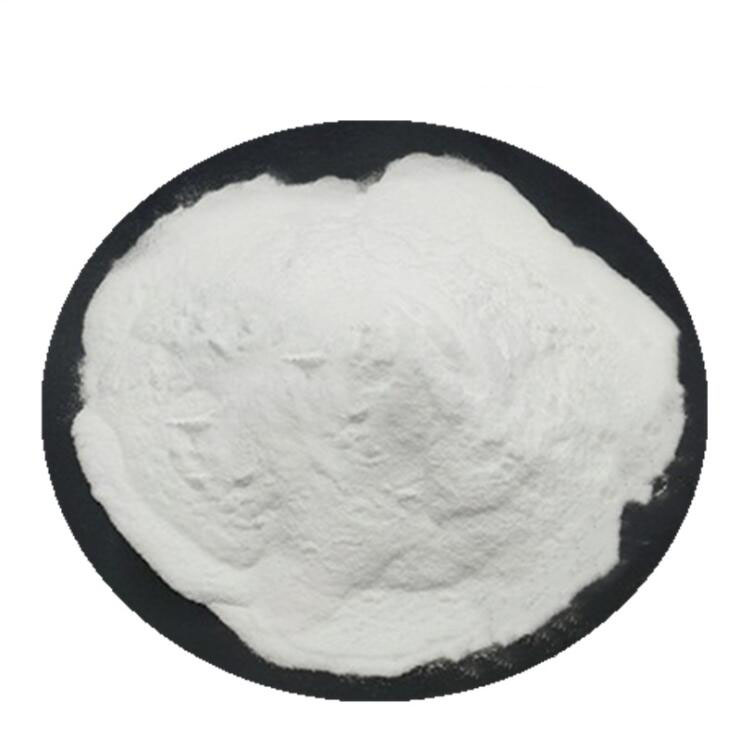 Beste Kwaliteit Enrofloxacin Hydrochloride Cas 112732-17-9