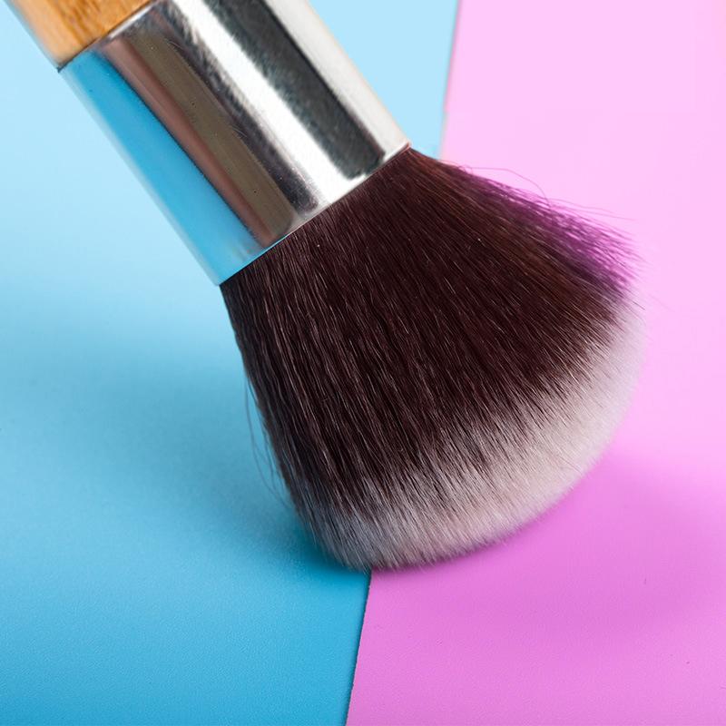 powder brush  (7).jpg